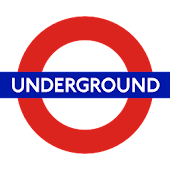 Download London Underground APK for Android Kitkat