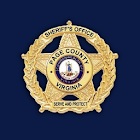 Page County Sheriff's Office icon