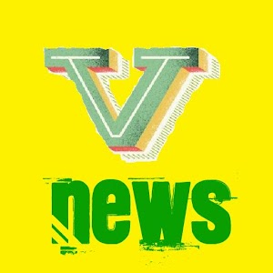 Vible News App