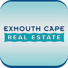 Exmouth Real Estate icon