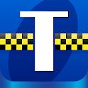 TAXI NET