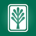 BancorpSouth Mobile icon