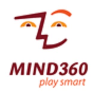 MIND360 Mobile Brain Games
