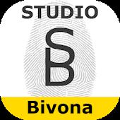 Studio Bivona