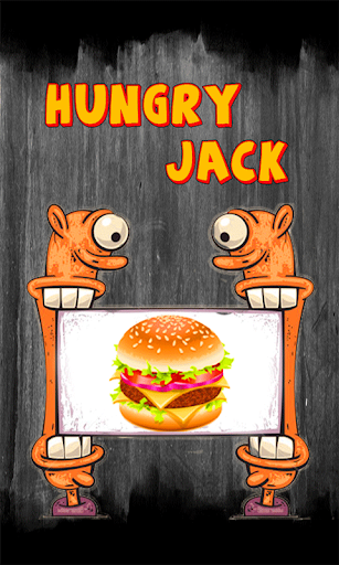 Hungry Jack's® Shake & Win App on the App Store
