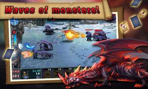 Fort Conquer 1.2.3 screenshots 8