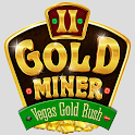 Gold Miner Fred 2: Gold Rush