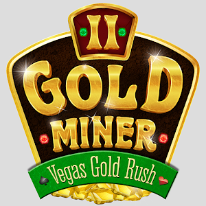 Gold Miner Fred 2: Gold Rush  1.06