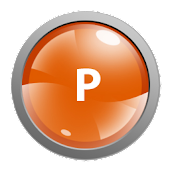 Free Car Parking Locator