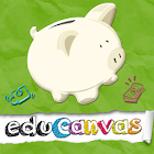 Educanvas icon