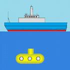 Oil Cap 2 icon