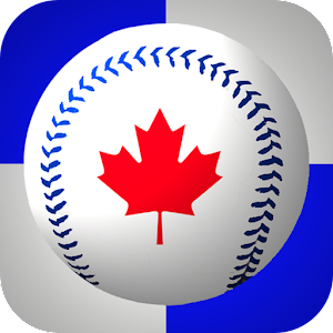 Toronto Baseball Free