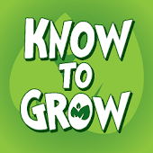 Marketing U: Know To Grow
