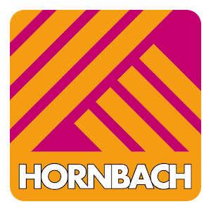 hornbach android apps auf google play. Black Bedroom Furniture Sets. Home Design Ideas