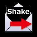 ShakeMail logo