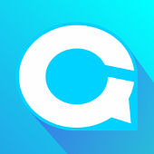 GGtalk-Gay Dating,SameSex Comm