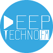 Deep Techno fm