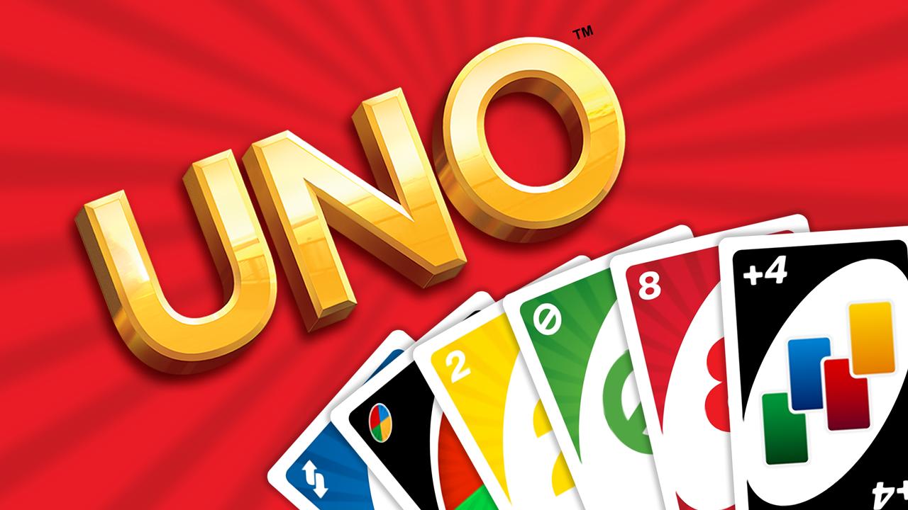 UNO™ screenshot #5
