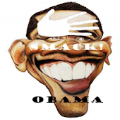Smack Obama Full Version
