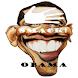 Smack Obama Full Version