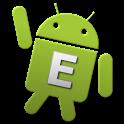 EGDA icon