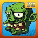 Monster Truck Road Warrior Pro icon