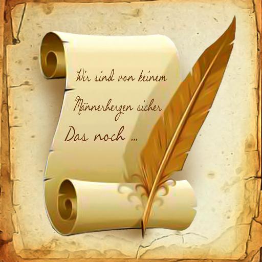 教育必備App|Deutsche Gedichte LOGO-綠色工廠好玩App