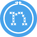 NameMyWorld - Baby Names Free icon