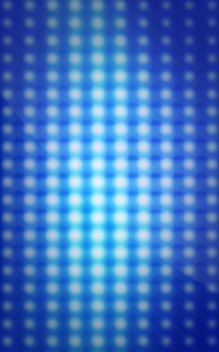 Flashlight Free 1.1 screenshots 16