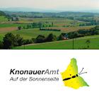 Knonauer Amt icon