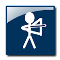 Stick Archer logo