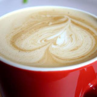 How to Make Creamy Coffee