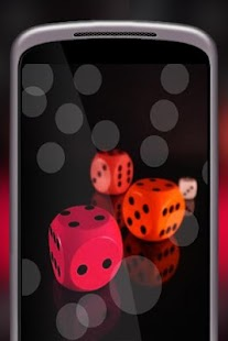 Dice Poker - screenshot thumbnail