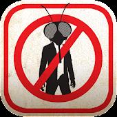 Sin Mosquito