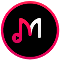 Music Player Pro APK Cracked Download