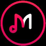 La Musique Pro - Music v5.8.3