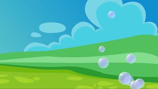 Bubble Fun Tap
