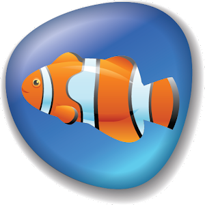 Awesome Aquarium for Kids for PC and MAC