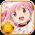 まどか☆マギカ マジカルコイン まどマギのコイン落としゲーム file APK Free for PC, smart TV Download