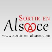 Sortir en Alsace