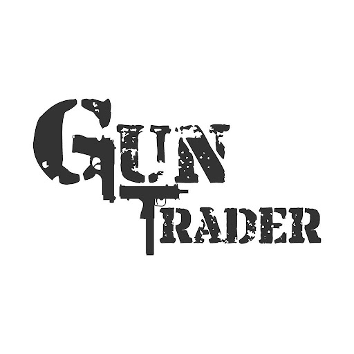 GunTrader App