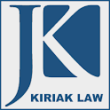 Jerry D. Kiriak Professional