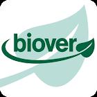 Biover icon