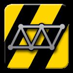 X Construction v1.54