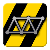 X Construction Android APK Download Free By CrossConstruct