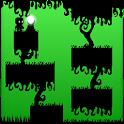 Warp Game logo