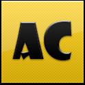 Auto Copy Free logo