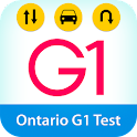 Ontario G1 Test icon