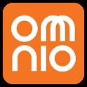 Omnio icon
