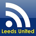 Leeds United News Now logo
